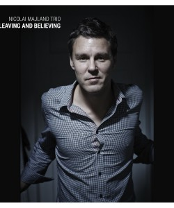 Coverart - leaving and believing - Copy