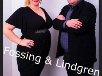 fossing&lindgren