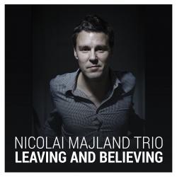 nicolai majland trio
