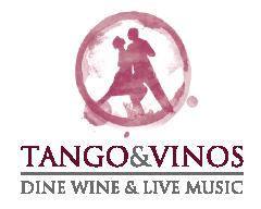 tangoyvinos