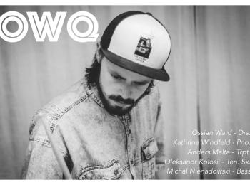 OWQ w_names2