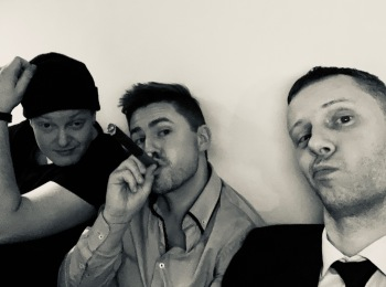 scandic organic trio