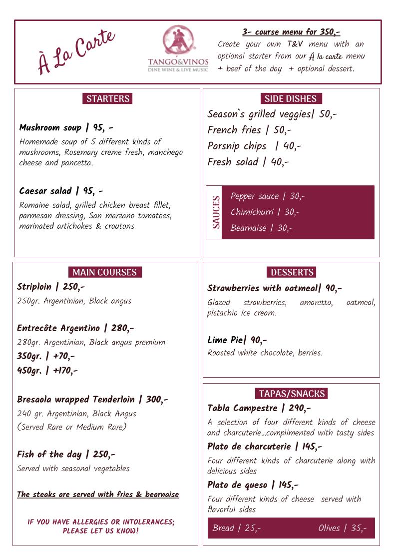 Copy of Copy of menu Tango y vinos 10