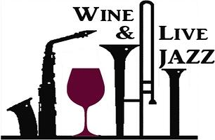 jazz & wine_0